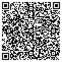 QR code with Alandia Engineering contacts
