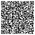 QR code with S R Daniels Construction Co contacts
