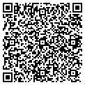 QR code with Cargill Citro America contacts