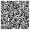 QR code with Wilco Fluid Power Co contacts