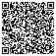 QR code with Gem Precision contacts