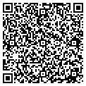 QR code with Victory Baptist Church contacts