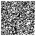 QR code with Commercial Truck Brokers Inc contacts