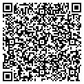 QR code with All-Inclusive Resort Travel contacts