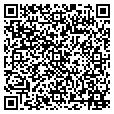 QR code with Rankin Records contacts