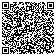 QR code with Avilo Music contacts