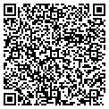 QR code with Marrness Media Inc contacts