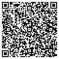 QR code with Computer Tree contacts