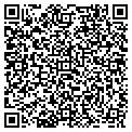 QR code with First Fincl Judgement Recovery contacts