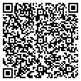QR code with Rent-A-Center contacts