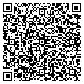 QR code with Rubber Specialists Intern contacts