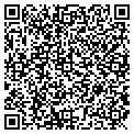 QR code with Price Elementary School contacts