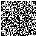 QR code with Rosario Gely-Sepulveda MD contacts