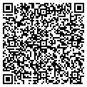QR code with Water & Septic Testing Spec contacts