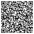 QR code with Teacher's Pet contacts