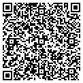 QR code with Blp Management Inc contacts