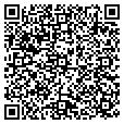 QR code with Queen Nails contacts