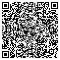QR code with 3D Environmental contacts