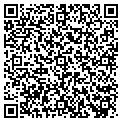 QR code with St Paul Tribal Council contacts
