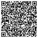 QR code with Exercise Swimwear & Sportswear contacts