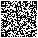 QR code with MCD Productions contacts