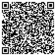 QR code with Martin Siding contacts
