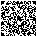 QR code with Dickerson Pat Bookkeeping & T contacts