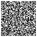 QR code with Beach & Beach Financial Service contacts