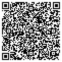 QR code with Astech contacts