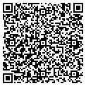 QR code with Fish-N-Chips Charters contacts