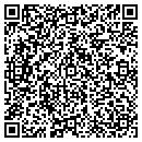 QR code with Chucks Steak House of Hawaii contacts