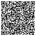 QR code with Bacons Digital Services Inc contacts