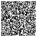 QR code with Earth House Tattoo contacts