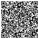 QR code with Highway Maintenance Department contacts