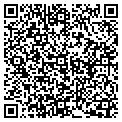 QR code with 3c Construction Inc contacts
