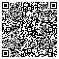 QR code with Moreno Farms Inc contacts