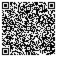 QR code with Leisure Services contacts