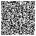 QR code with Medallion Mortgage contacts