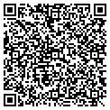 QR code with Cocono Philips Aviation contacts