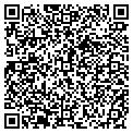 QR code with Whodunnit Software contacts