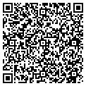 QR code with Thomas K Gorham Safety contacts