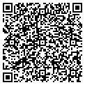 QR code with Applied Systems Integrators contacts