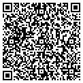 QR code with Auke Lake Bed & Breakfast contacts