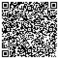 QR code with Yacht Brokers Inc Of Daytona contacts