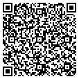 QR code with Discomania contacts