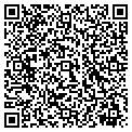 QR code with AAA Lundeen's Body Shop contacts