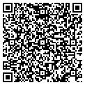QR code with A1a Processing Services Inc contacts