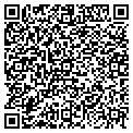 QR code with Industrial Maintenance Inc contacts