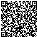 QR code with Engineering Physics Inc contacts