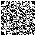 QR code with IEC Fwcc contacts